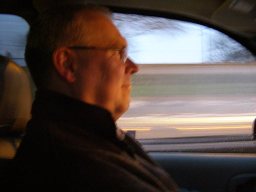 Dad_driving